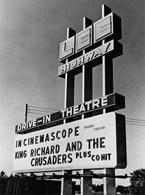 Drive In Theatres Of The Mid Atlantic Past And Present Delaware